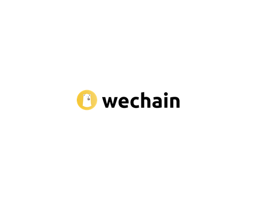 WeChain