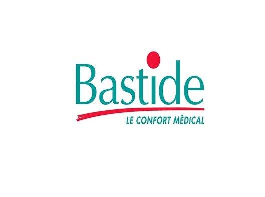 Bastide - Le confort médical.pptx