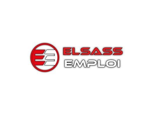 Elsass Emploi