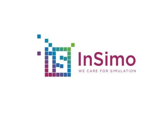 InSimo