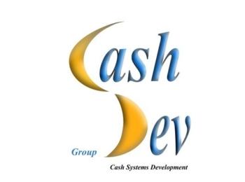 Monnayeurs CashDev