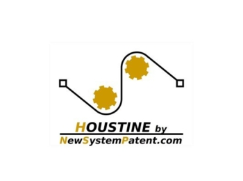 Houstine by New System Patent
