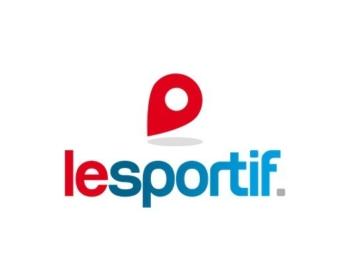 Le-Sportif.com
