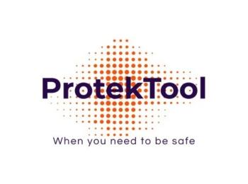 ProtekTool
