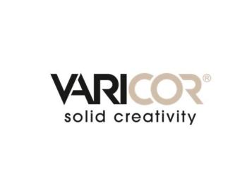 VARICOR SAS