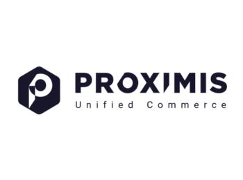 Proximis Unified Commerce