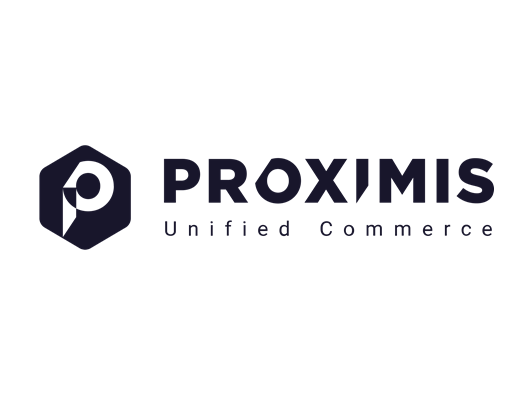 Proximis Unified Commerce