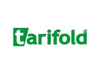 Gamme Tarifold