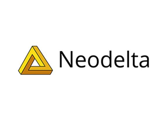 NEODELTA – Comment s'adapter à la crise 💪