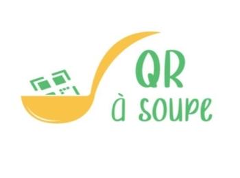 QR à Soupe